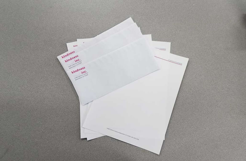 Business stationery business cards envelopes letterhead numbered business forms color presentation folders calendars colourmoves